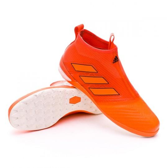 adidas ace tango 17