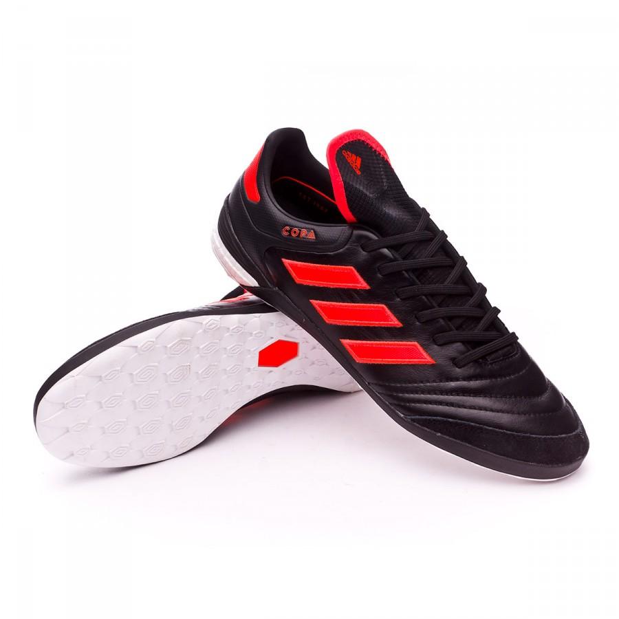 watch 2dd2d d2576 adidas Copa Tango 17.1 IN Futsal Boot