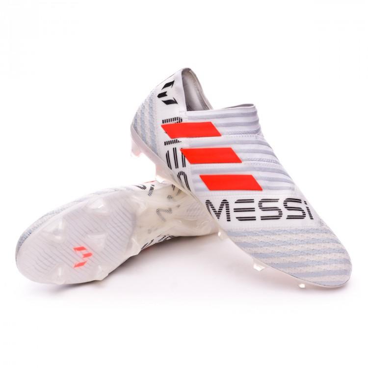 bota-adidas-nemeziz-messi-17-360-agility-fg-white-solar-orange-clear-grey-0.jpg