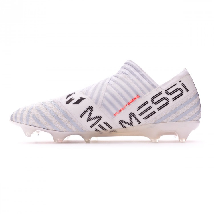bota-adidas-nemeziz-messi-17-360-agility-fg-white-solar-orange-clear-grey-2.jpg