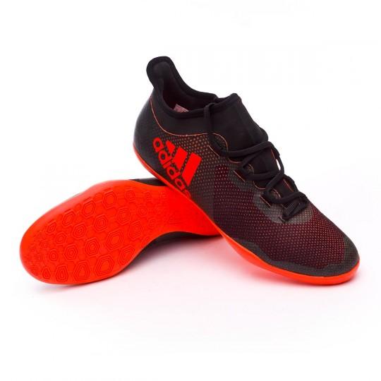 Adidas Tenis 3 Red X Orange In Tango Core Solar Black 17 rrOdxq