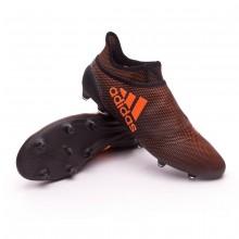 scarpe adidas x 17