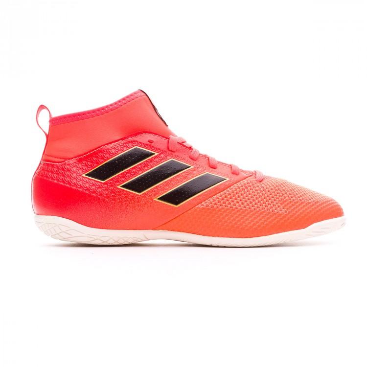 zapatilla-adidas-ace-tango-17.3-in-nino-solar-red-core-black-solar-orange-1.jpg