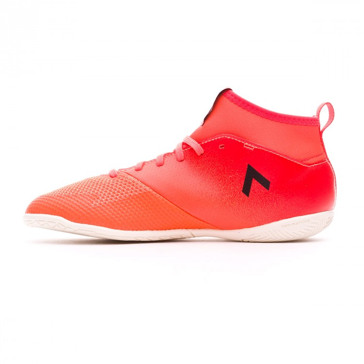 zapatilla-adidas-ace-tango-17.3-in-nino-solar-red-core-black-solar-orange-2.jpg