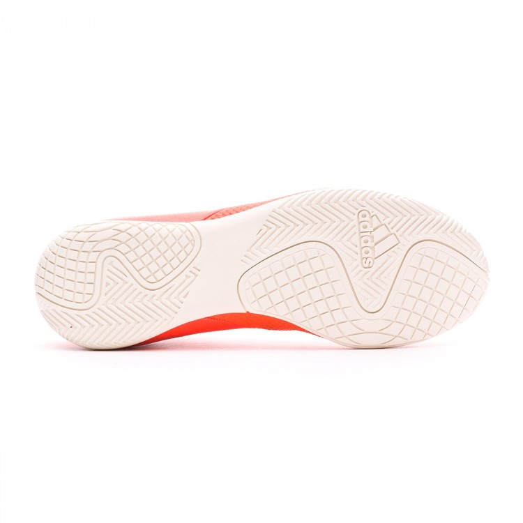 zapatilla-adidas-ace-tango-17.3-in-nino-solar-red-core-black-solar-orange-3.jpg