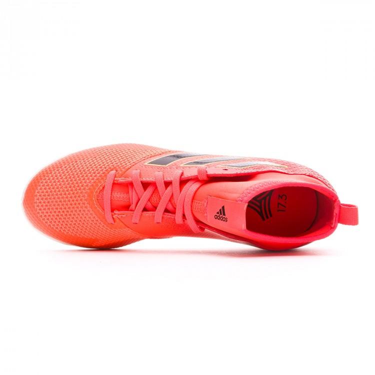 zapatilla-adidas-ace-tango-17.3-in-nino-solar-red-core-black-solar-orange-4.jpg