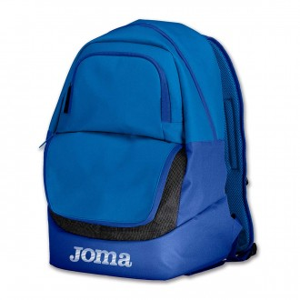 Backpack Joma Diamond II Royal