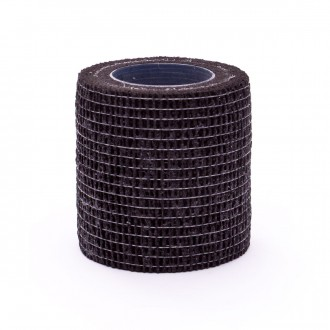 Tape  Rehab Medic Tape (5cm x 4,6m) Preto
