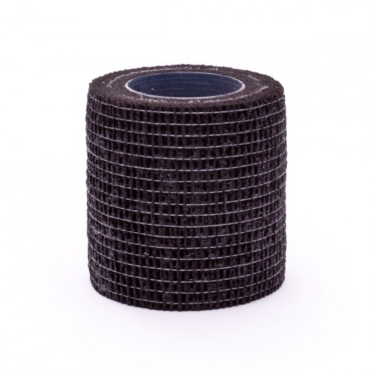 Fita  Rehab Medic Tape (5cm x 4,6m) Preto