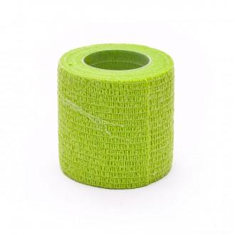 Tape  Rehab Medic Tape (5cm x 4,6m) Verde