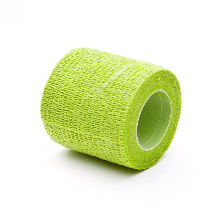 cinta-rehab-medic-tape-sujeta-espinilleras-5cm-x-4,6m-verde-1.jpg