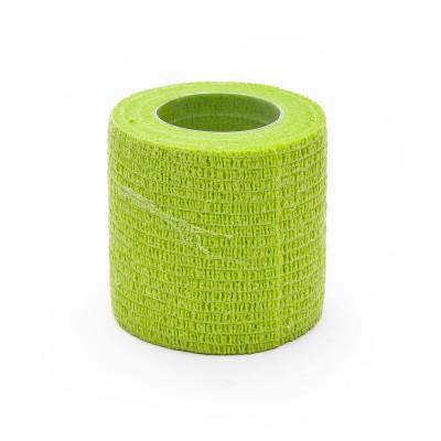 cinta-rehab-medic-tape-sujeta-espinilleras-5cm-x-4,6m-verde-0.jpg