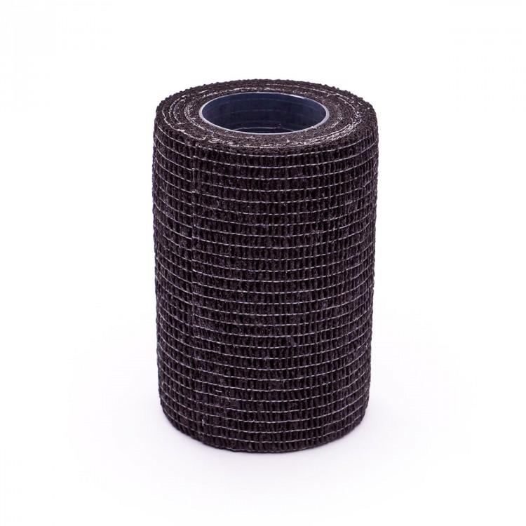 cinta-rehab-medic-tape-sujeta-espinilleras-7,5cm-x-4,6m-negro-0.jpg