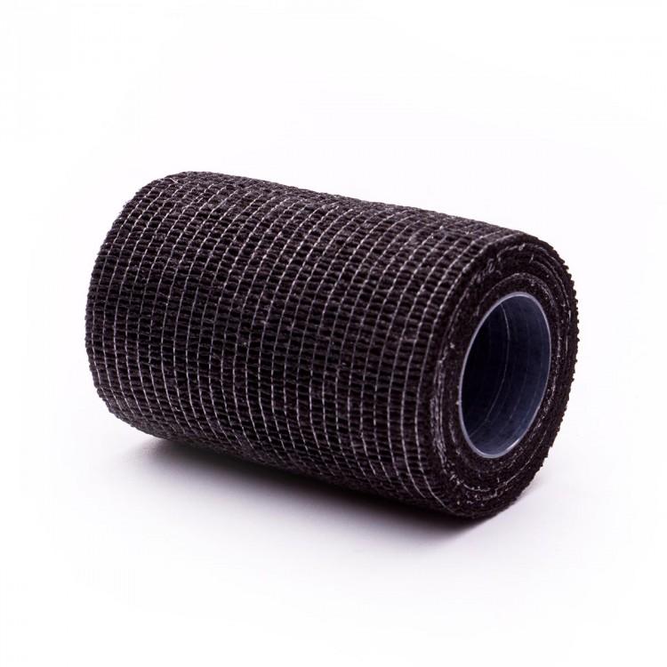 cinta-rehab-medic-tape-sujeta-espinilleras-7,5cm-x-4,6m-negro-1.jpg