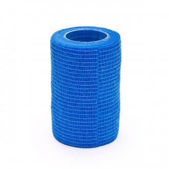 Tape  Rehab Medic Tape (7,5cm x 4,6m) Azul royal