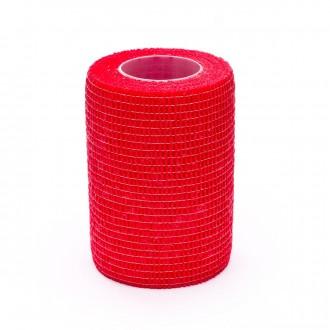 Tape  Rehab Medic Tape (7,5cm x 4,6m) Vermelho