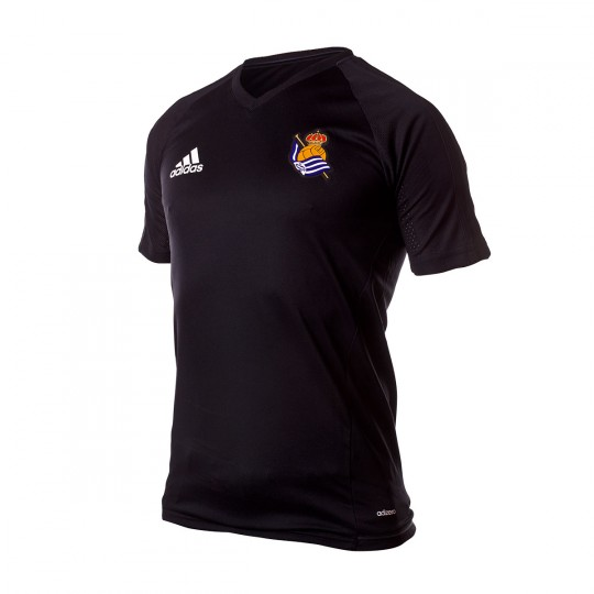 real sociedad jersey shop