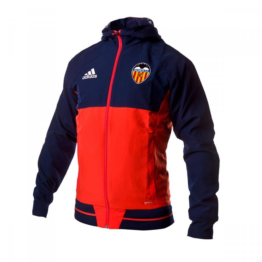 sudadera Valencia CF precio