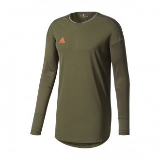 Camiseta  adidas Tango Future Night cargo