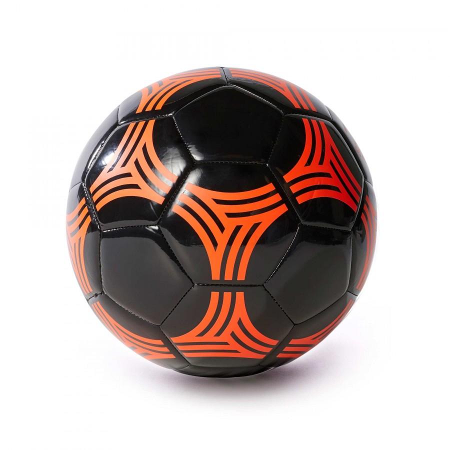 Balón adidas Tango Street Glider Black-Solar red - Soloporteros es ahora  Fútbol Emotion ba884995ea8f6