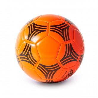 Balón  adidas Tango Street Glider Solar orange-Black