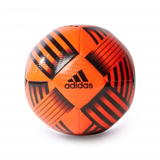 Balón  adidas Nemeziz Glider Solar red-Black