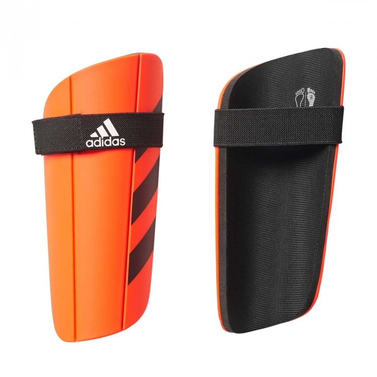 espinillera-adidas-ghost-euro-lest-solar-red-black-0.jpg