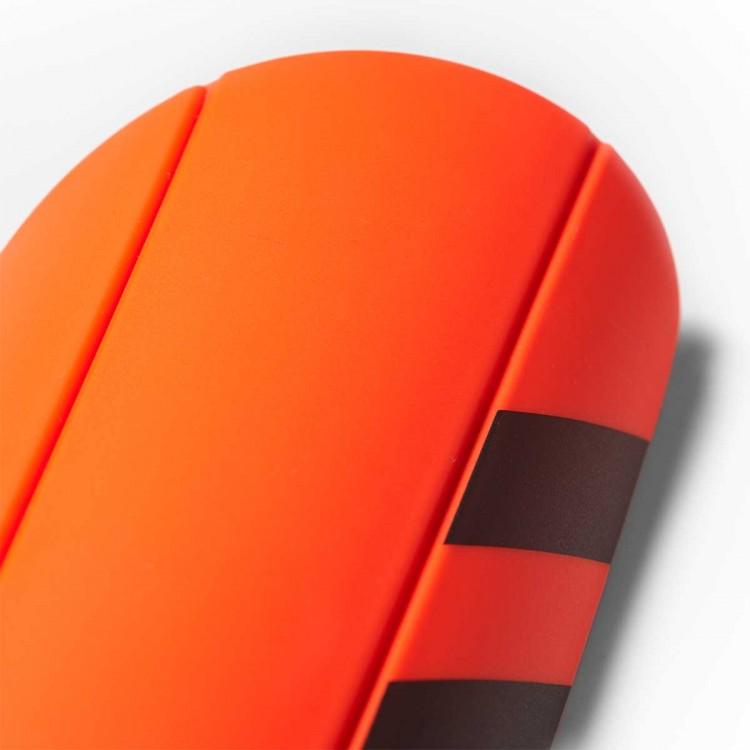 espinillera-adidas-ghost-euro-lest-solar-red-black-1.jpg