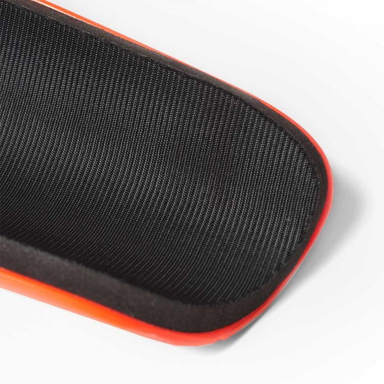 espinillera-adidas-ghost-euro-lest-solar-red-black-2.jpg