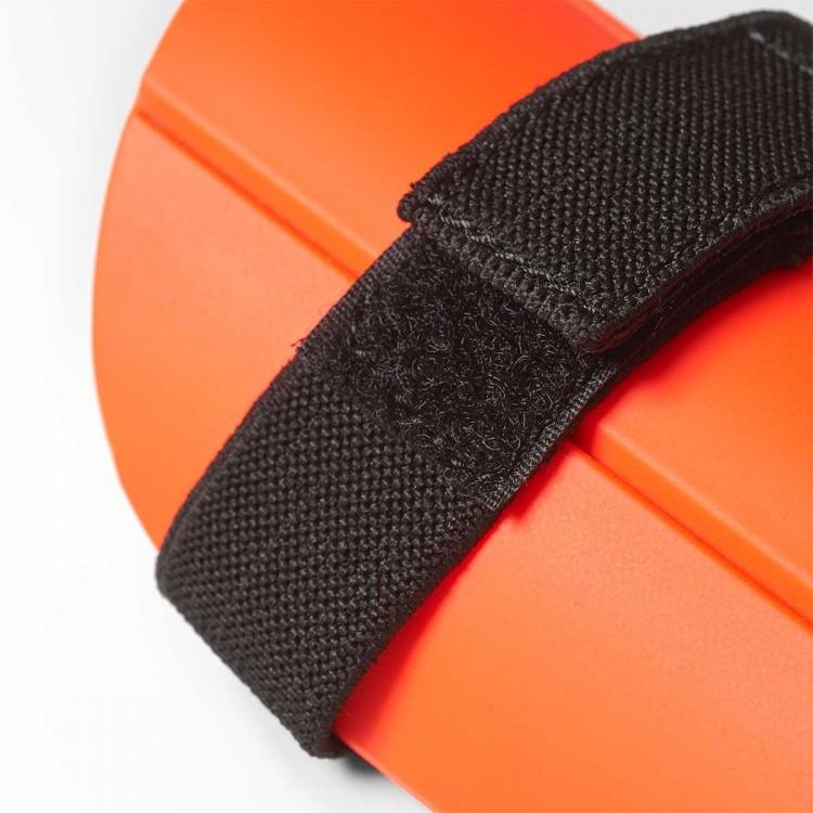 espinillera-adidas-ghost-euro-lest-solar-red-black-3.jpg