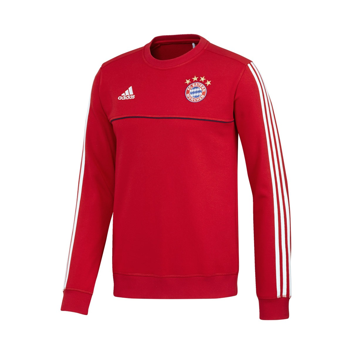 ropa FC Bayern München en venta