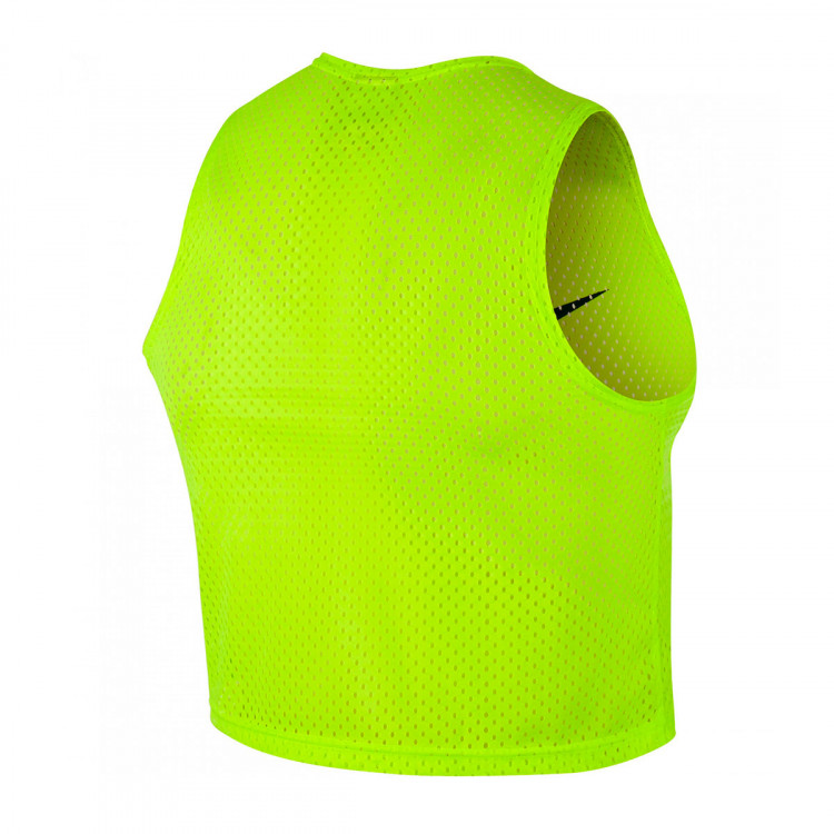 peto-nike-training-bib-volt-black-1.jpg