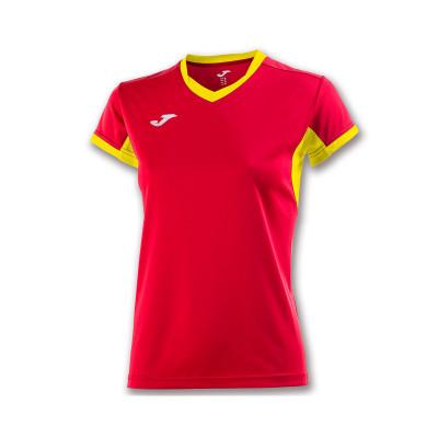 camiseta-joma-championship-iv-mc-mujer-rojo-amarillo-0.jpg