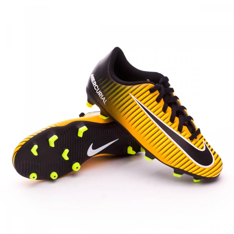 CATEGORY. Football Boots · Nike