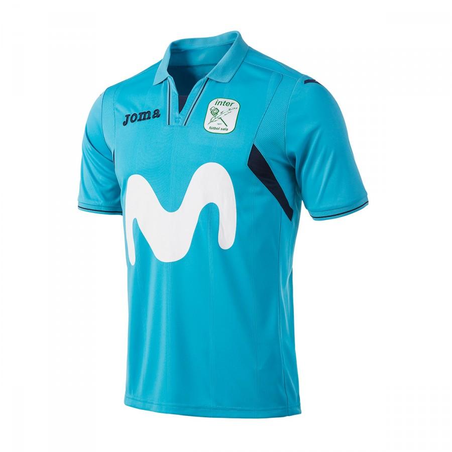 camiseta-joma-movistar-inter-fs-home-2017-2018- · Joma. CATEGORY e6d67d90b
