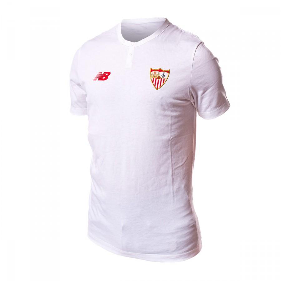 Allenamento calcio Sevilla FC sconto