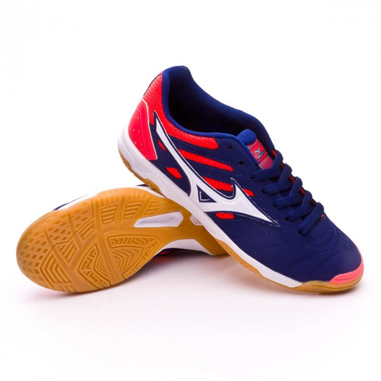 zapatillas mizuno volleyball chile outlet