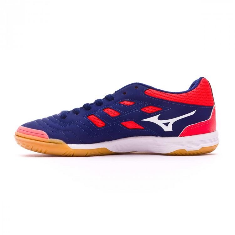 zapatilla-mizuno-sala-classic-2-in-blue-print-white-fiery-coral-2.jpg