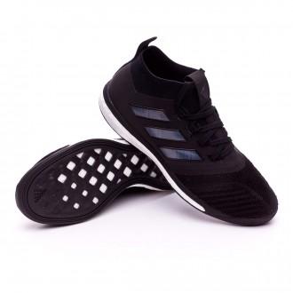 Zapatilla  adidas Ace Tango 17.1 TR Negro