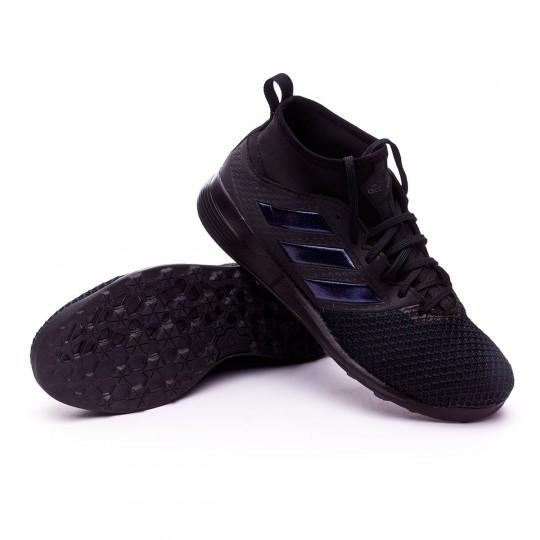 Zapatilla  adidas Ace Tango 17.3 TR Negro
