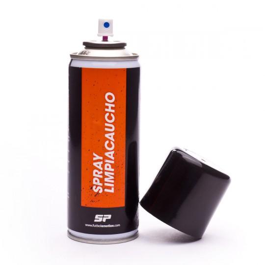 Spray  SP de Limpeza para chuteiras