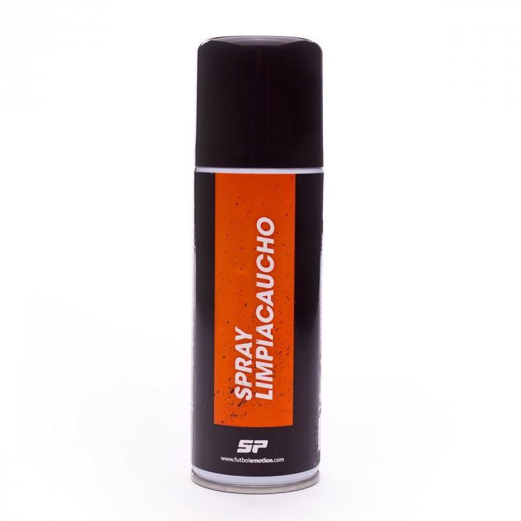 spray-sp-limpiacaucho-para-botas-1.jpg
