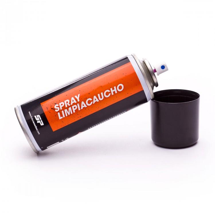 spray-sp-limpiacaucho-para-botas-4.jpg