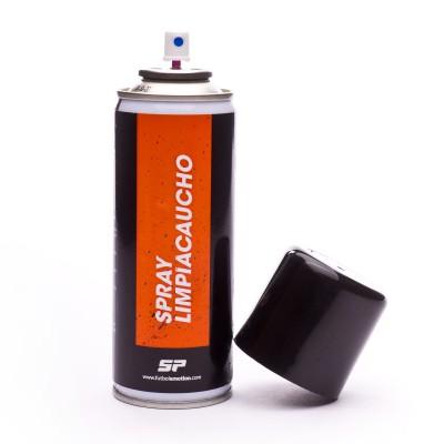 spray-sp-limpiacaucho-para-botas-0.jpg