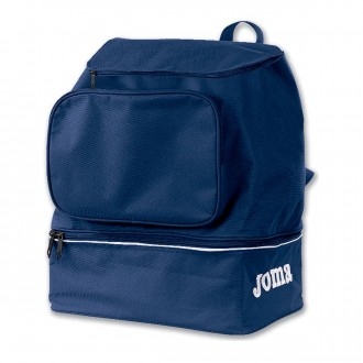 Backpack Joma Training II Navy blue