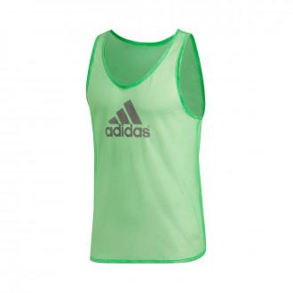Training Bib  adidas Training Bib 14 Green