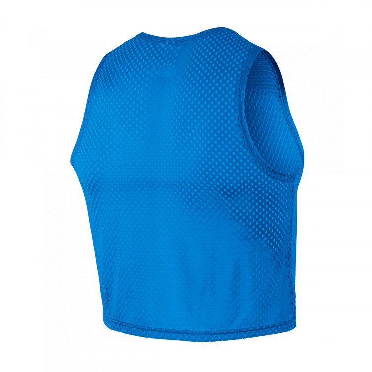 peto-nike-training-bib-photo-blue-black-1.jpg