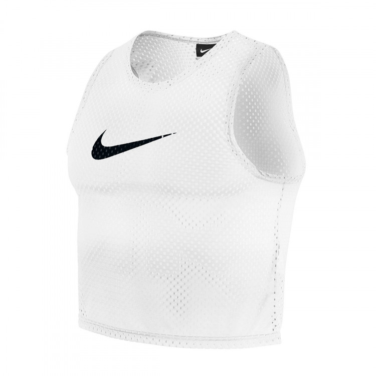 peto-nike-training-bib-white-black-0.jpg