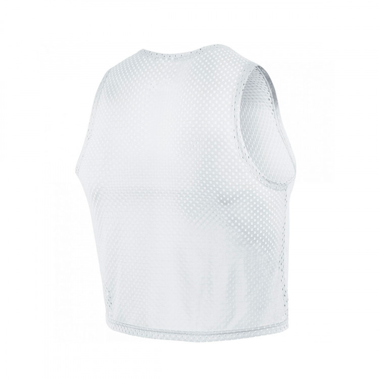peto-nike-training-bib-white-black-1.jpg