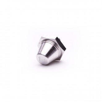 Studs  SP 0.4in  (unit) Aluminium
